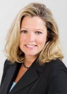 Allison  Pearson, Ph.D.
