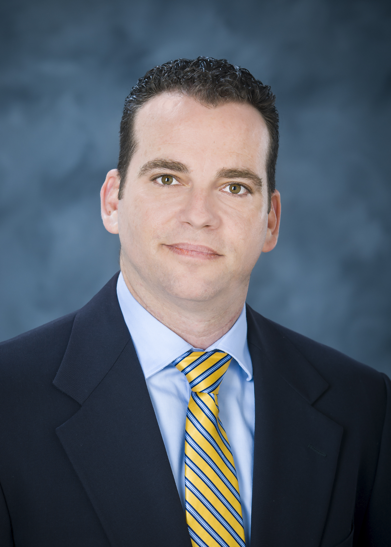 Picture of Brad Long