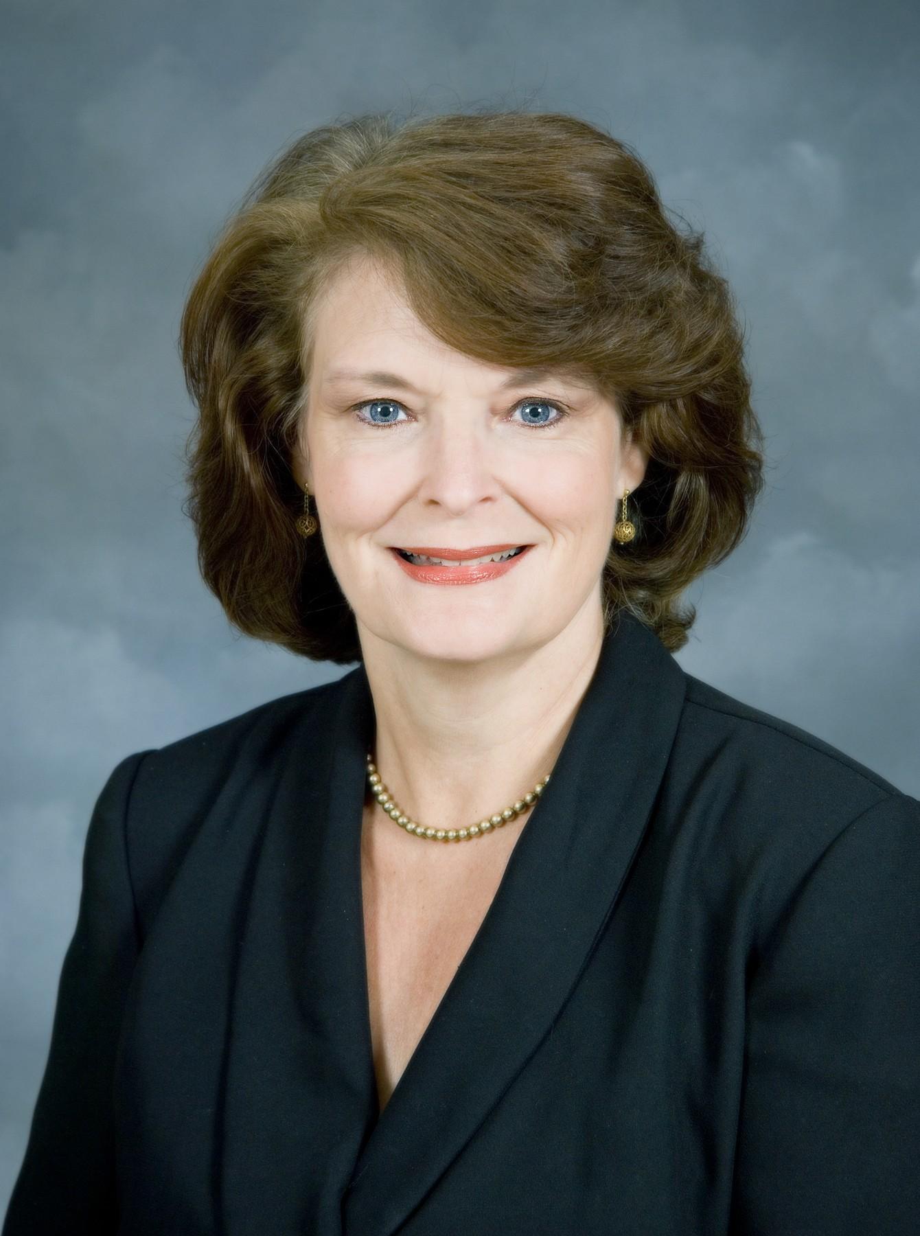Dr. Beth Miller