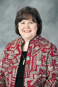 Cynthia A. Smith