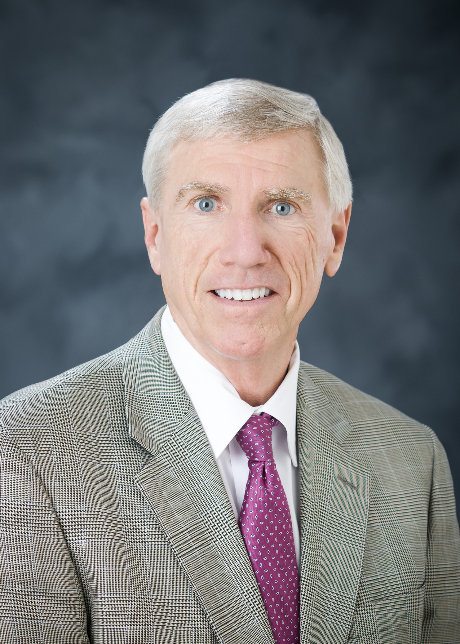 Chip Templeton Jr.