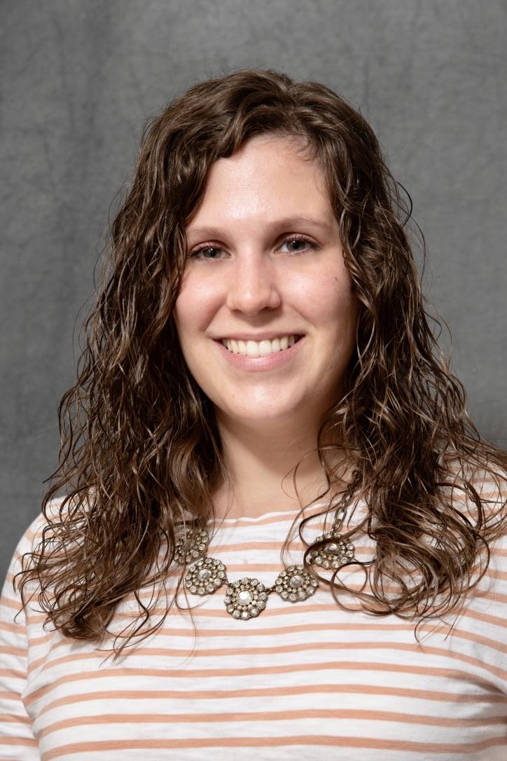 Dr. Erica Wassack