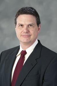Frank G. Adams, Ph.D.
