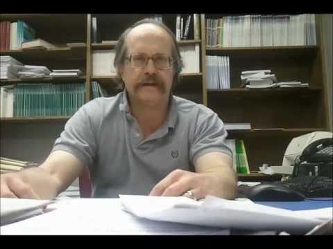 Dr. Jim Chrisman PhD