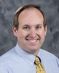 Dr. John Thomason