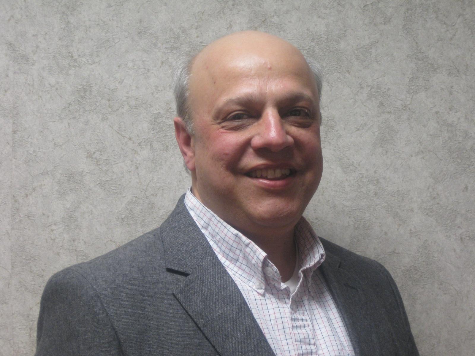 Dr. Joseph  Faello
