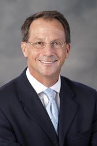 Jeffrey B. Rupp