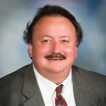 Dr. Kevin L Ennis