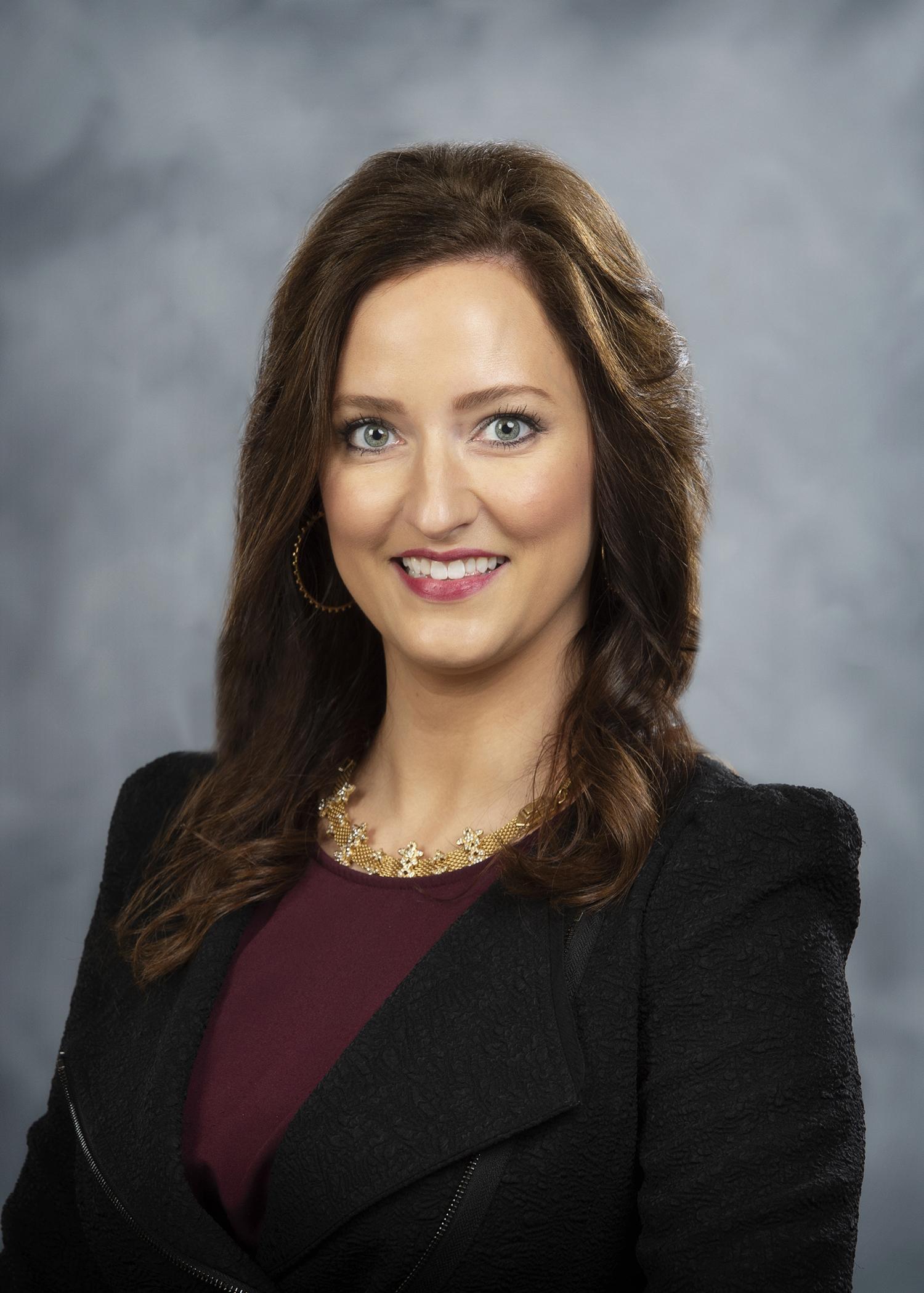 Dr. Laura Marler