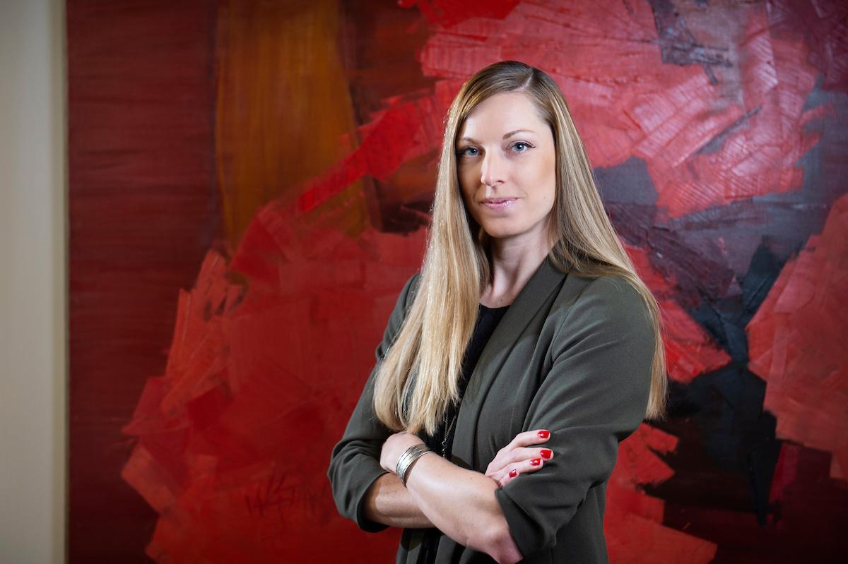 Lori Neuenfeldt