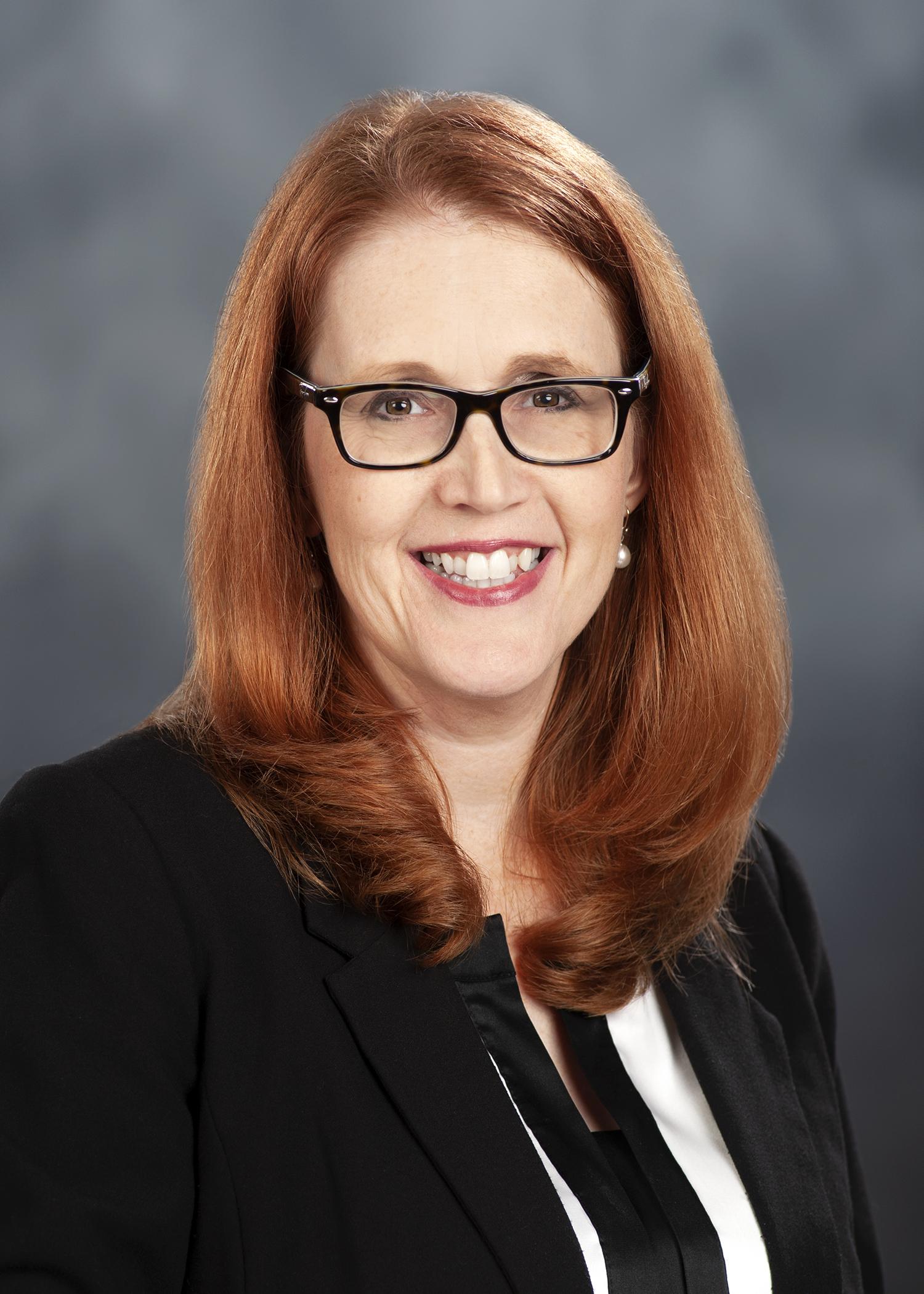 Kathleen Thomas PhD