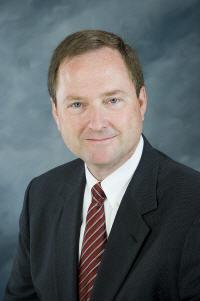 Mark W. Lehman, Ph.D.