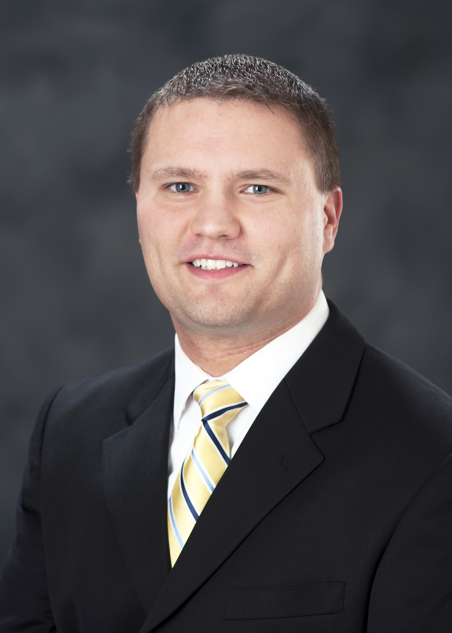 Nathan R Berglund, Ph.D.