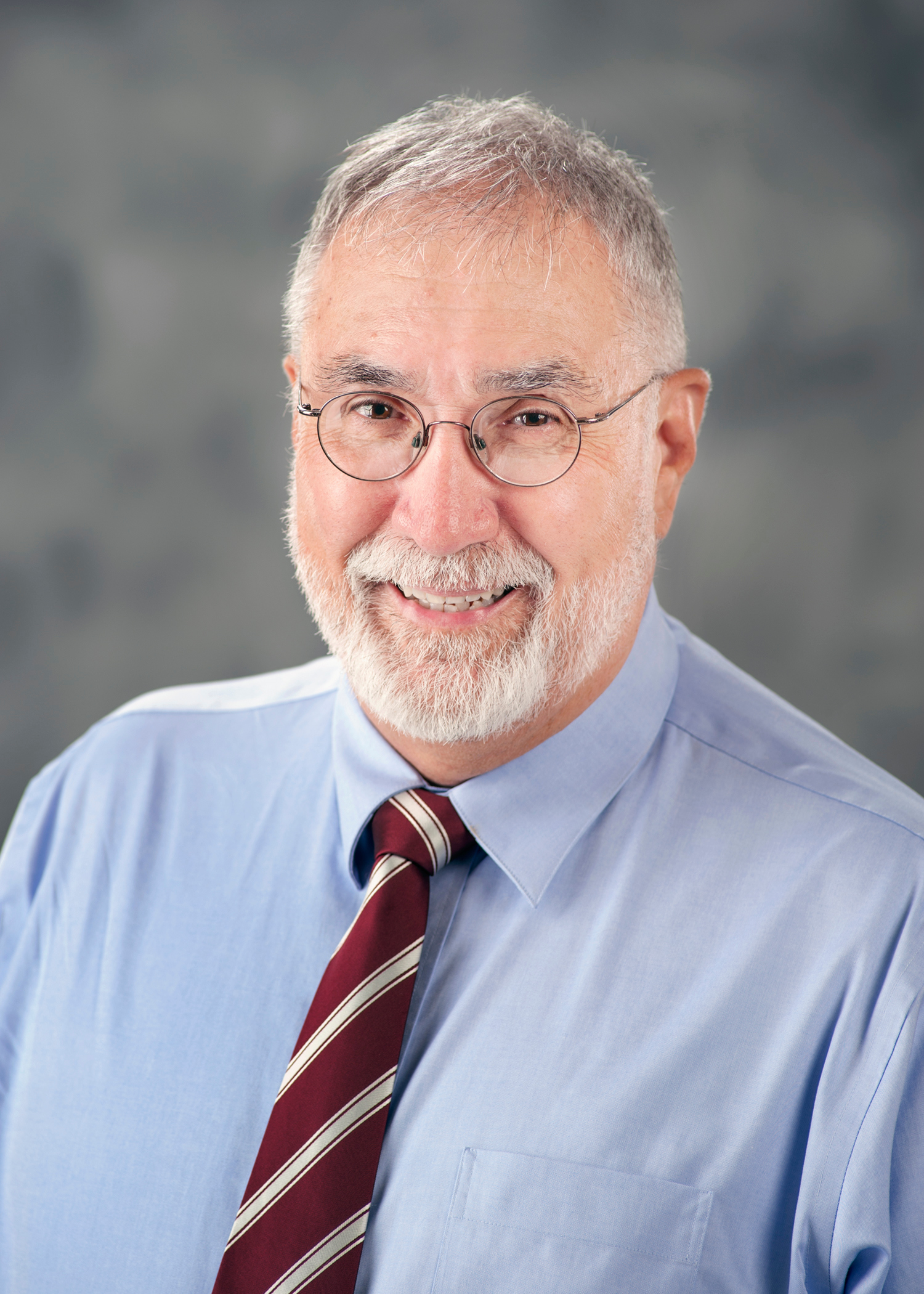 Noel Addy Jr., CPA PhD
