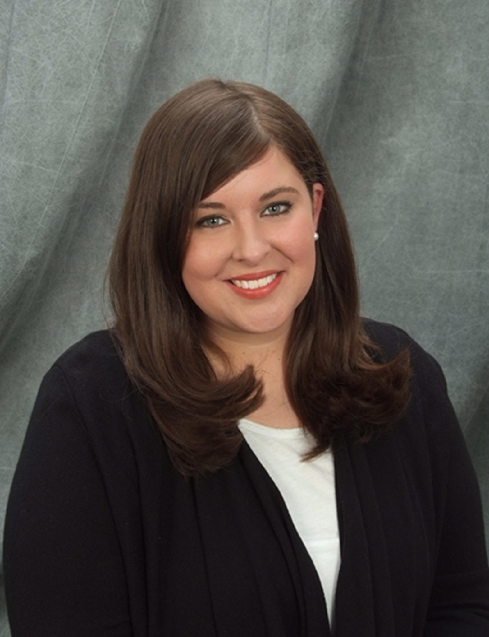 Patty Ann Bogue PhD