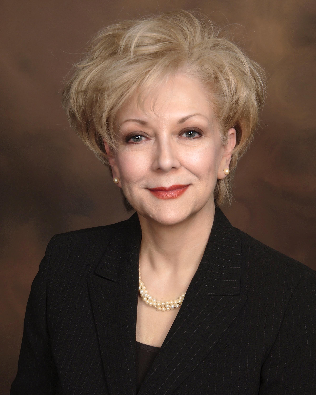 Rebecca Long PhD